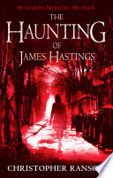 The Haunting Of James Hastings Book PDF