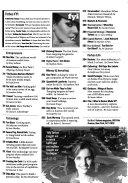 Forbes - Volume 166,Edições 13-16 - Página 70