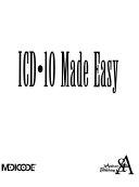 ICD 10 Made Easy