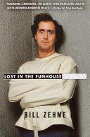 Lost in the Funhouse Pdf