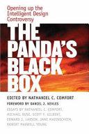 The Panda's Black Box ebook