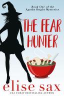 Pdf The Fear Hunter