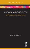 Batman and the Joker [Pdf/ePub] eBook