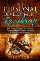 The Personal Development Roadmap