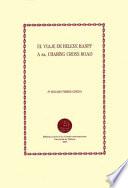 El viaje de Helene Hanff a 84  Charing Cross Road Book PDF