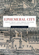 Ephemeral City