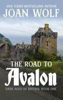 The Road to Avalaon [Pdf/ePub] eBook