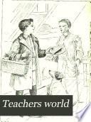 Teachers World Book