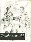 Pdf Teachers World
