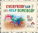 Everybody Can Help Somebody [Pdf/ePub] eBook