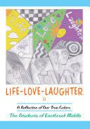 Life Love Laughter II