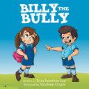 Billy the Bully [Pdf/ePub] eBook