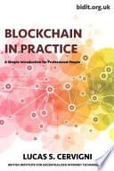 Blockchain in Practice