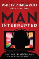 Man, Interrupted
