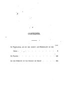 On temptation: and on the agency and personality of the Devil