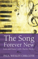 The Song Forever New [Pdf/ePub] eBook