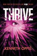 Thrive Pdf/ePub eBook