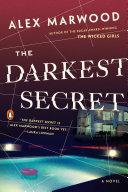 The Darkest Secret Pdf/ePub eBook