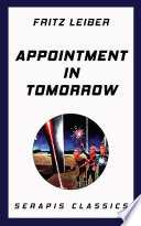 Read Online Appointment in Tomorrow For Free