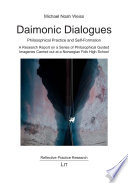 Daimonic Dialogues