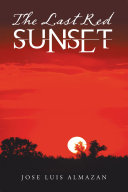 The Last Red Sunset