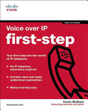 Voice Over IP First step