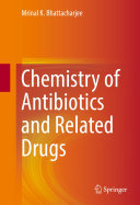 Pdf Chemistry of Antibiotics and Related Drugs