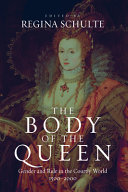 The Body of the Queen