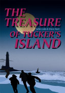 The Treasure of Tucker s Island
