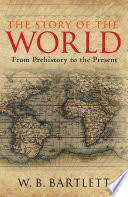 The Story of the World Book