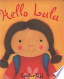 Hello Lulu