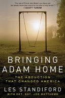Bringing Adam Home Pdf/ePub eBook