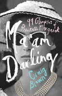 Ma am Darling Book PDF