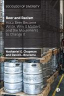 Beer and Racism Pdf/ePub eBook