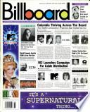 Sep 7, 1996