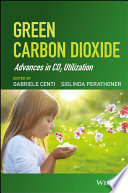 Green Carbon Dioxide