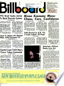28 Ago 1971