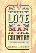 They Love a Man in the Country