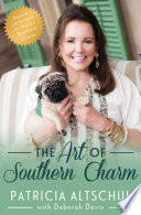 The Art of Southern Charm.pdf