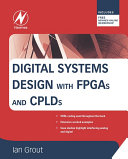Digital Systems Design with FPGAs and CPLDs Pdf/ePub eBook