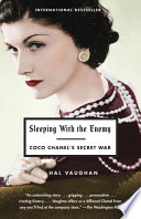 Sleeping with the Enemy Book PDF