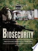 Biosecurity Book