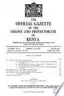 1937年6月29日