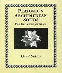Platonic & Archimedean Solids