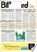 Jan 20, 1968