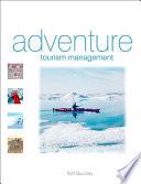 Adventure Tourism Management
