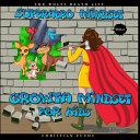 Superhero Mindset   Growth Mindset for Kids Vol  2