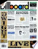 May 6, 1995