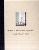 Where The Heart Is Pdf/ePub eBook