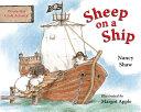 Sheep on a Ship